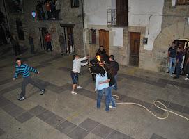 fiestas linares 2011 043.JPG