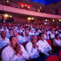 Audience DSC_1528.jpg