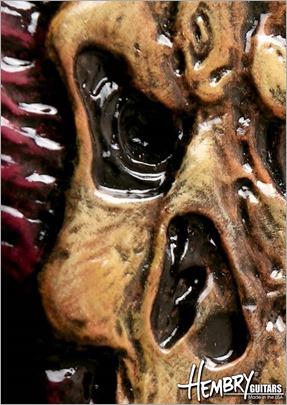 VSkull (8)
