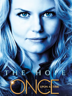 Baixar Once Upon A Time 1ª Temporada Dublado