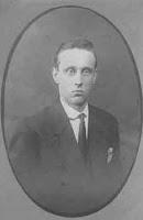 Groeneweg, Abraham 1921 geb. 26-09-1898.jpg
