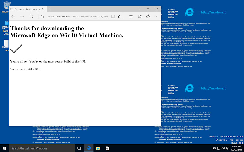 https://lh3.googleusercontent.com/-NzI7DUg-g30/Vm6NuUtbsoI/AAAAAAAAo4o/z37P6XrIXIE/s800-Ic42/Microsoft-Edge-in-Mac-OS-X_06.jpg