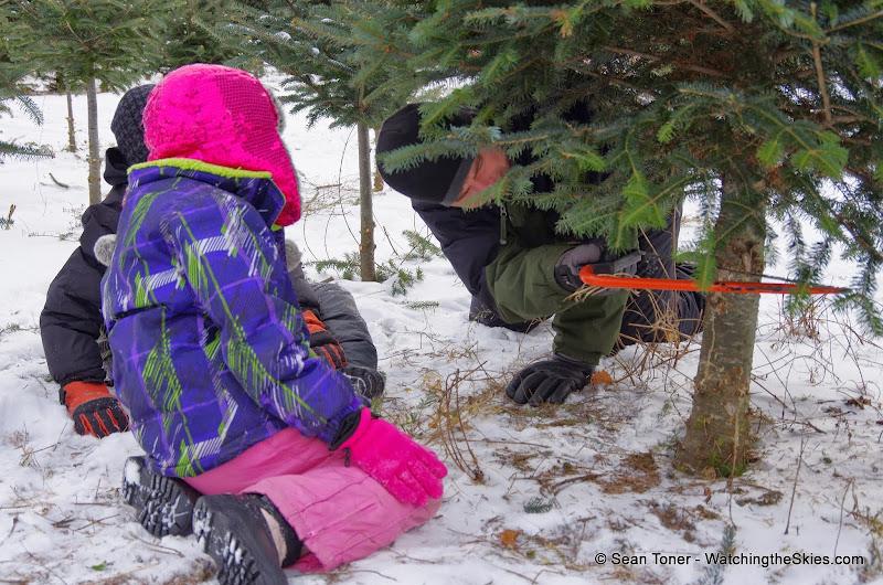 Vermont - Winter 2013 - IMGP0515.JPG