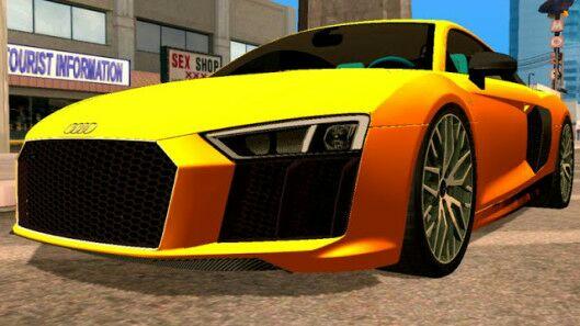 Image result for gta sa car mods