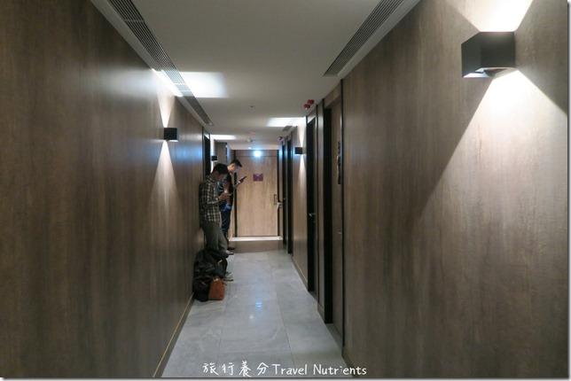 桃園機場 免費洗澡 盥洗 淋浴間  第一航廈 (5)