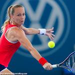 Magdalena Rybarikova - Brisbane Tennis International 2015 -DSC_2468.jpg