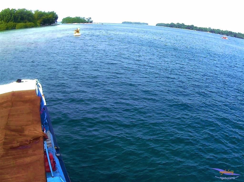 Pulau Harapan, 16-17 Mei 2015 GoPro  43
