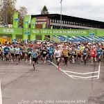 2014.05.11 SEB 32. Tartu Jooksumaraton - AS20140511KTM_076S.JPG