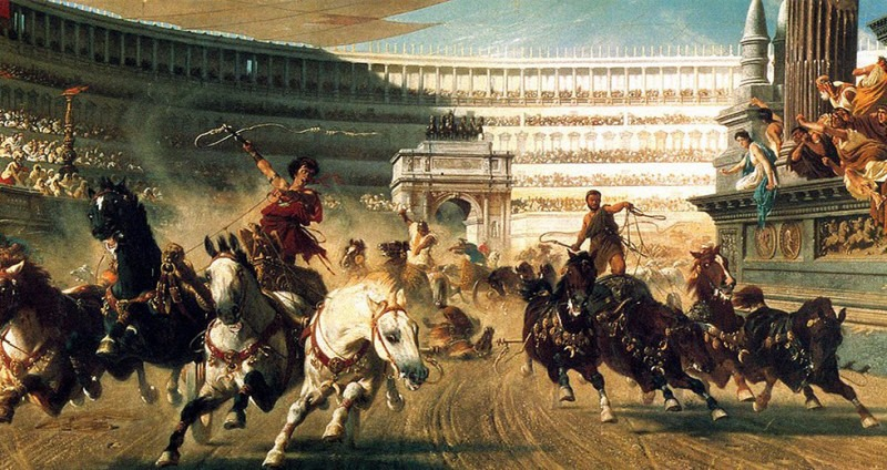 [chariot-race-in-the-circus-maximus-turkeyfile-com%5B3%5D]