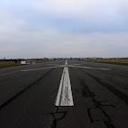 0110_Tempelhof.jpg