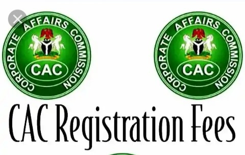 CAC Registration Fees: How Much Does it Cost to Register a Business name, Company or Incorrect Trustees with CAC