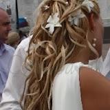 hairs5990.jpg