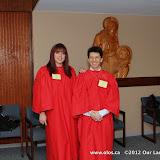 Confirmation 2011 - IMG_4468.JPG