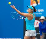 Tamira Paszek - 2016 Australian Open -DSC_0735.jpg