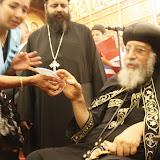 H.H Pope Tawadros II Visit (4th Album) - _MG_1494.JPG