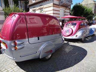2016.07.17-029 Peugeot 402 1938 hot-rod et sa caravane