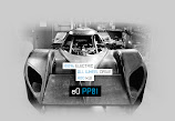 All-electric eO PP01 from Latvia will conquer Pikes Peak [VIDEO]