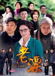 Old Drift China Drama