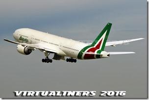 SCL_Alitalia_B777-200_IE-DBK_VL-0114