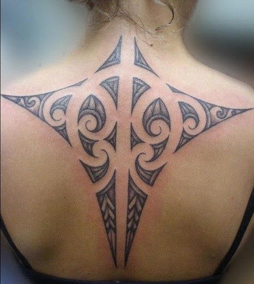 tatuagens_tribais_52