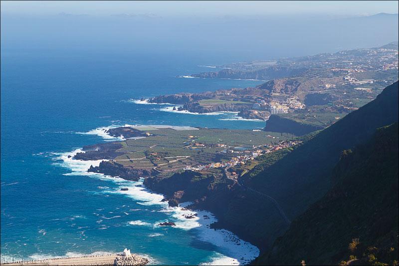 http://lh3.googleusercontent.com/-NzUwmRDJV74/UNzhF4PbCjI/AAAAAAAAEGY/P5p_cE1n6_8/s800/20121217-130646_Tenerife.jpg