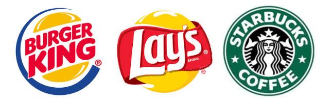 Cómo diseñar el logo perfecto para tu marca