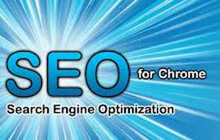SEO for Chrome