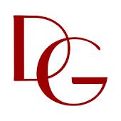 Designer Grains, Inc.