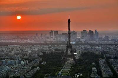 France ! फ्रांस देश से जुड़े रोचक तथ्य व् पूरी जानकारी