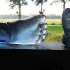 glas handje voetje Stijn 002.jpg