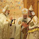 Nativity Feast 2015 - IMG_8855.JPG