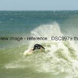 _DSC9979.thumb.jpg