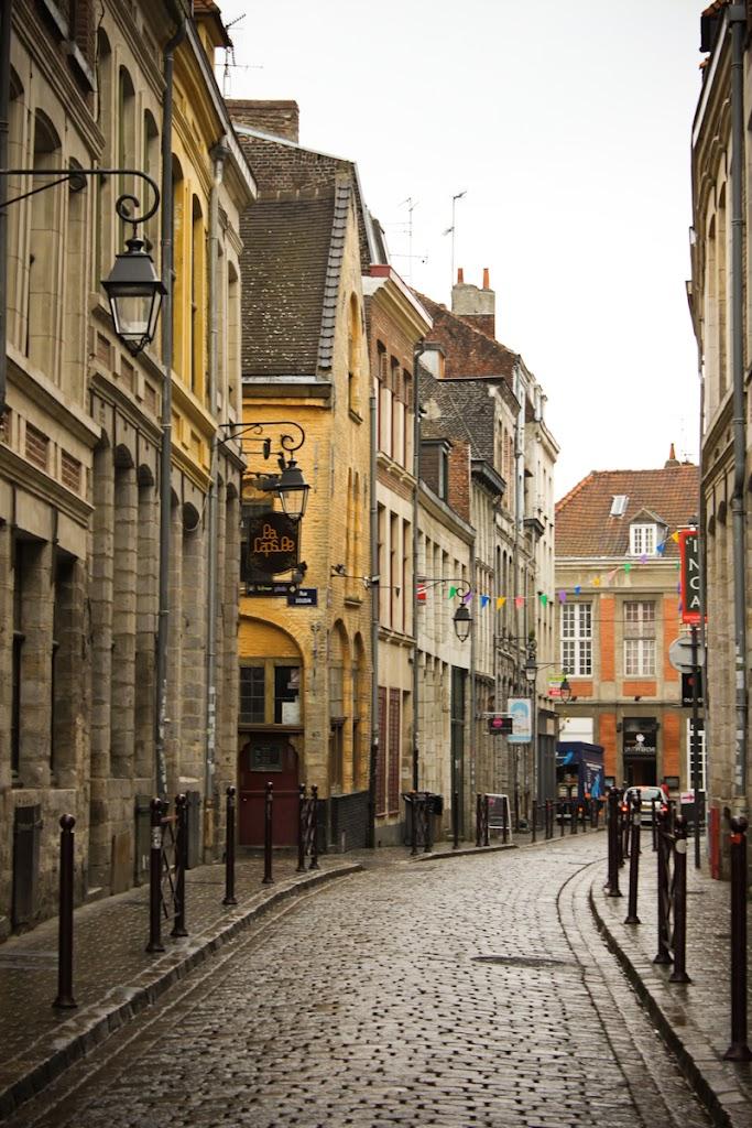 France - Lille - Vika-2703.jpg