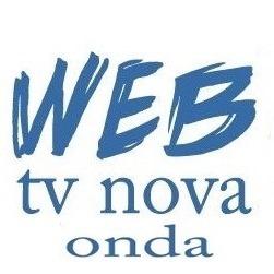 Logo TV Nova Onda