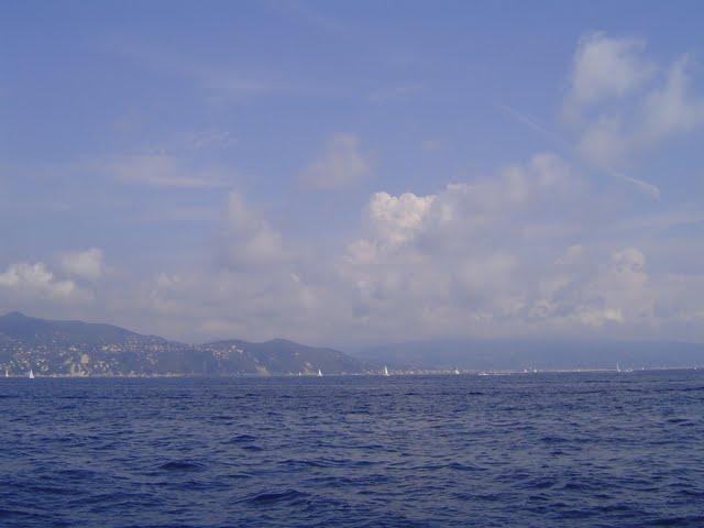 Vacation - DSC02236.JPG