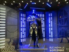 2015.12.07-053 Star Wars aux Galeries Lafayette
