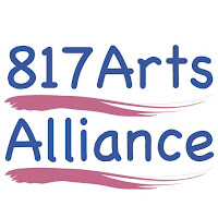 817ArtsAlliance