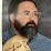 Joel Baldwin's profile photo