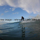 DSC_1984.thumb.jpg