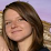Emeline Gerard's profile photo