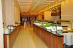 Фото 6 Blue Fish Hotel