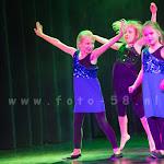 fsd-belledonna-show-2015-311.jpg