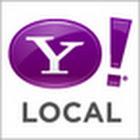 call taxi cabs service in El Sobrante, Hercules, Pionle CA