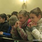 Andventi IT a katolikus templomban_2014