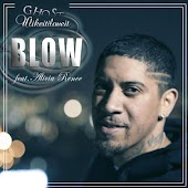 Blow (feat. Alicia Renee)