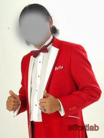 colorful-blazer-for-men