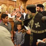 H.H Pope Tawadros II Visit (2nd Album) - DSC_0599%2B%25283%2529.JPG