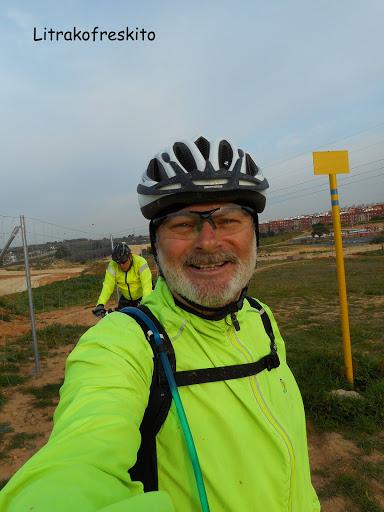 Rutas en bici. - Página 6 DSCN1199