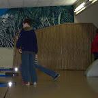 Bowlen DVS 14-02-2008 (9).jpg