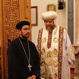 Ordination of Fr. Reweis Antoun - _MG_1018.JPG